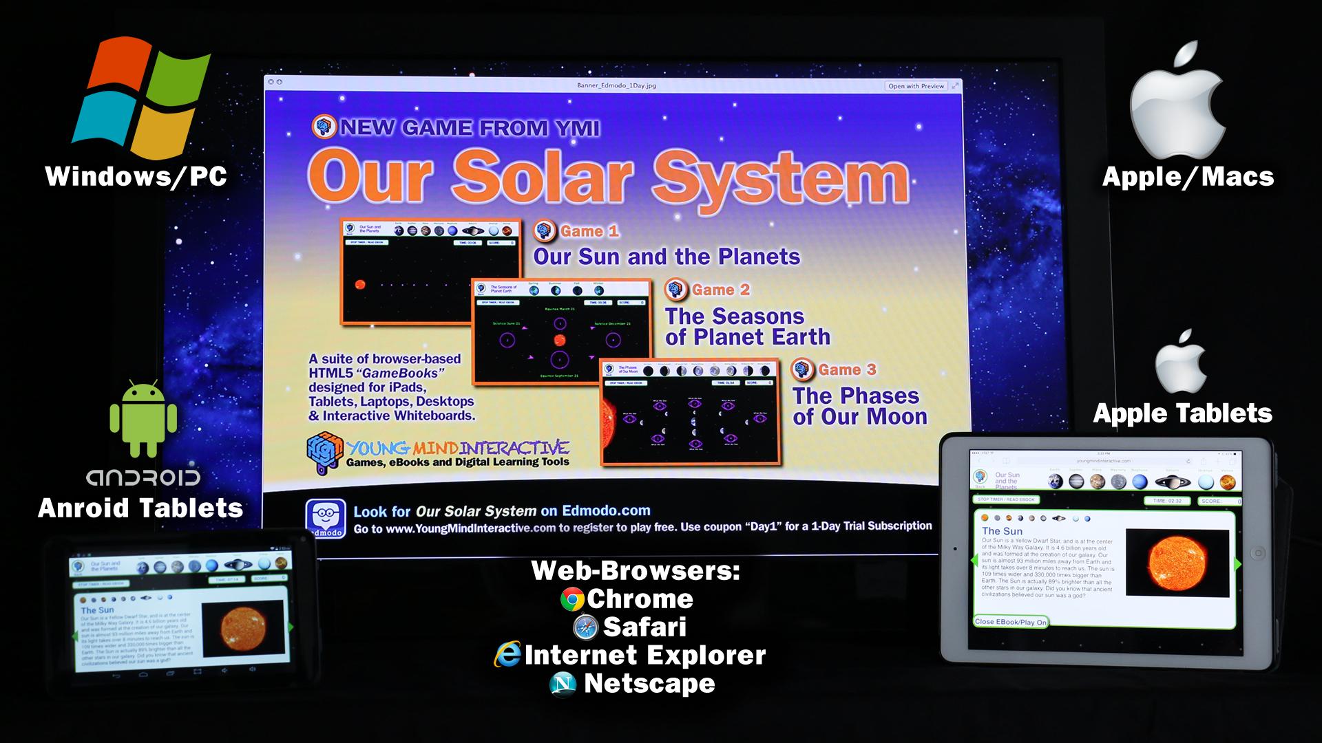 Multi-Screens_Markup