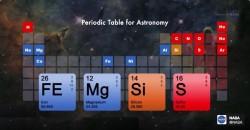 Nasa_Chemistry